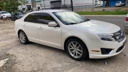Ford Fusion 2.5 Sel 2011/2012