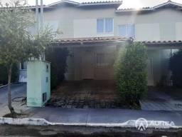Casa sobrado em condomínio com 2 quartos no Condomínio Village do Parque - Bairro Vila São