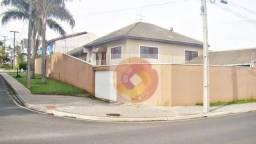 Casa à venda, 400 m² por R$ 1.250.000,00 - Tarumã - Curitiba/PR