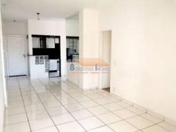 Apartamento à venda com 3 dormitórios em Nova floresta, Belo horizonte cod:36179