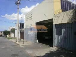 Casa à venda com 4 dormitórios em Cachoeirinha, Belo horizonte cod:26129