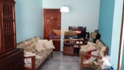 Apartamento à venda com 3 dormitórios em Cachoeirinha, Belo horizonte cod:30403