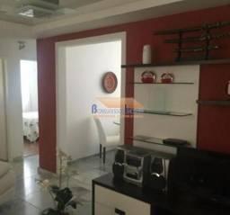 Apartamento à venda com 2 dormitórios em Sagrada família, Belo horizonte cod:32445