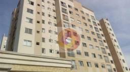 Apartamento com 2 dormitórios à venda, 56 m² por R$ 320.000,00 - Boqueirão - Curitiba/PR