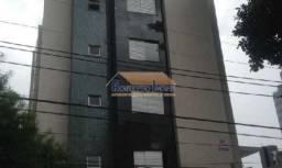 Apartamento à venda com 2 dormitórios em Serra, Belo horizonte cod:32342