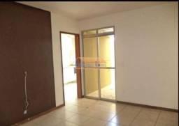 Apartamento à venda com 3 dormitórios em Jaraguá, Belo horizonte cod:39009