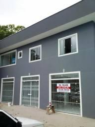 Apartamento novo bairro Fátima - CÓD 00296.002