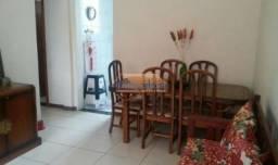 Apartamento à venda com 2 dormitórios em São gabriel, Belo horizonte cod:38797