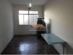 Título do anúncio: Apartamento à venda com 2 dormitórios em São cristóvão, Belo horizonte cod:36603