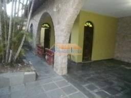 Título do anúncio: Casa à venda com 2 dormitórios em Fernão dias, Belo horizonte cod:25225