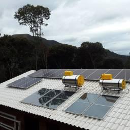 Aquecedor solar preço diretamente de fábrica