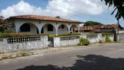 Casa com 3 suítes na cidade de Salinópolis-Pa!