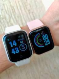 Smart Watch 6 SE