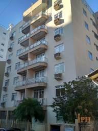 Aluga-se Apartamento 2 quartos Prox. Vila Germanica