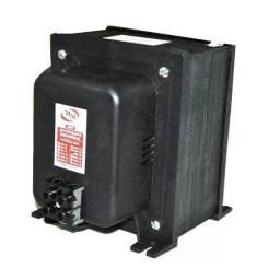 Transformador p/ Ar Condicionado