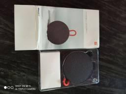 Xiaomi mijia alto-falante /som/bluetooth 5.0