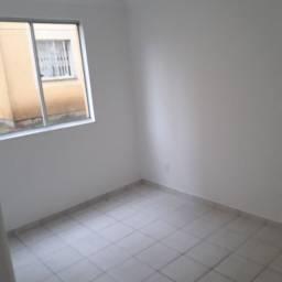Apartamento vendo ou troco