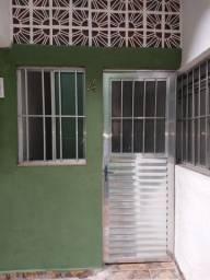 Casa 3 cômodos próx ao Pirajussara Taboão da Serra
