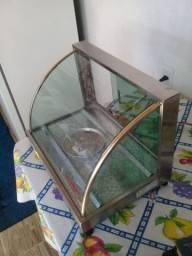 Estufa Elétrica c/ Bandejas