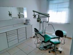 Consultório Odontológico no Hauer. Reserve já!