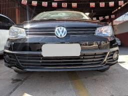 VW - Gol Trendline 1.0 - Completo