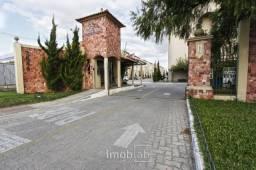 Sem Fiador -> Apartamento 2 quartos Toscana, andar baixo, posição solar norte