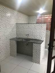 Vende-se Apartamento - Candeias/Ba - Centro
