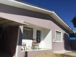 Casa em curitibanos bairro getulio vargas