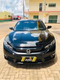 Honda Civic Sport 2.0