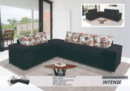 Lindos sofás novos
