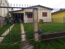Casa a venda na Lomba do Pinheiro