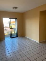 Apartamento 3/4 na Pedro Miranda