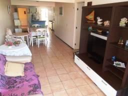 Aquaville Resort, Nascente, 2 Quartos, Mobiliado, Projetado e 2 Vagas. Oportunidade Única