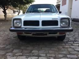 Chevette sl 1981