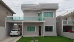Linda Casa em Condomínio Araruama-RJ