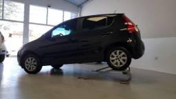 Fiat Palio Evo Atractive 1.0 Flex