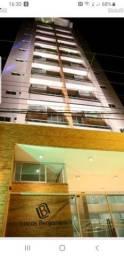 Residencial lucas Benjamim
