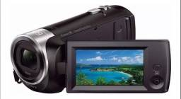 Filmadora Sony Hdr-cx405 Handycam Full Hd