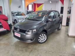 Volkswagen - Fox 1.0 GII Mt Flex Impecavel!
