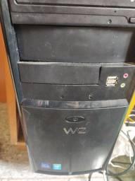 Computador i5 16 de ram