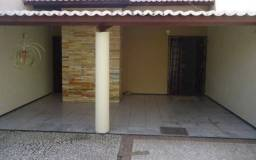 AO01 - Casa em Jardim Guadalajara