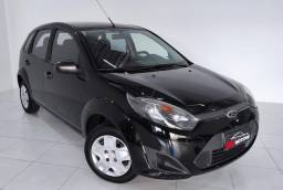 Ford fiesta ano 2013