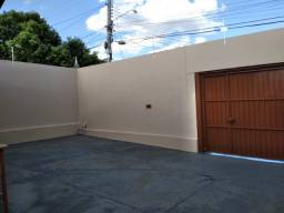Casa 3 Quartos - Bauru I