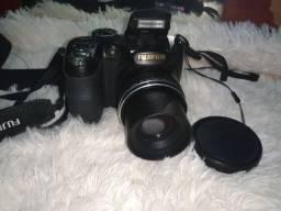 Câmera Fotográfica PROMOÇÃO!!!