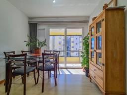 Novo Hamburgo - Apartamento Padrão - Vila  Rosa