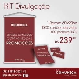 Kit Divulgação