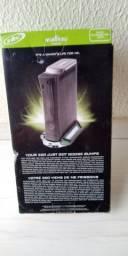 Cooler para xbox 360.