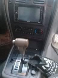 Carro Hyundai terracan