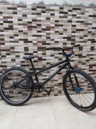 Título do anúncio: Bicicleta importadas