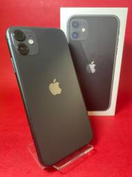iPhone 11 128Gb Seminovo